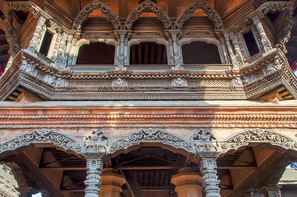 Nepal_D7000_2576.jpg