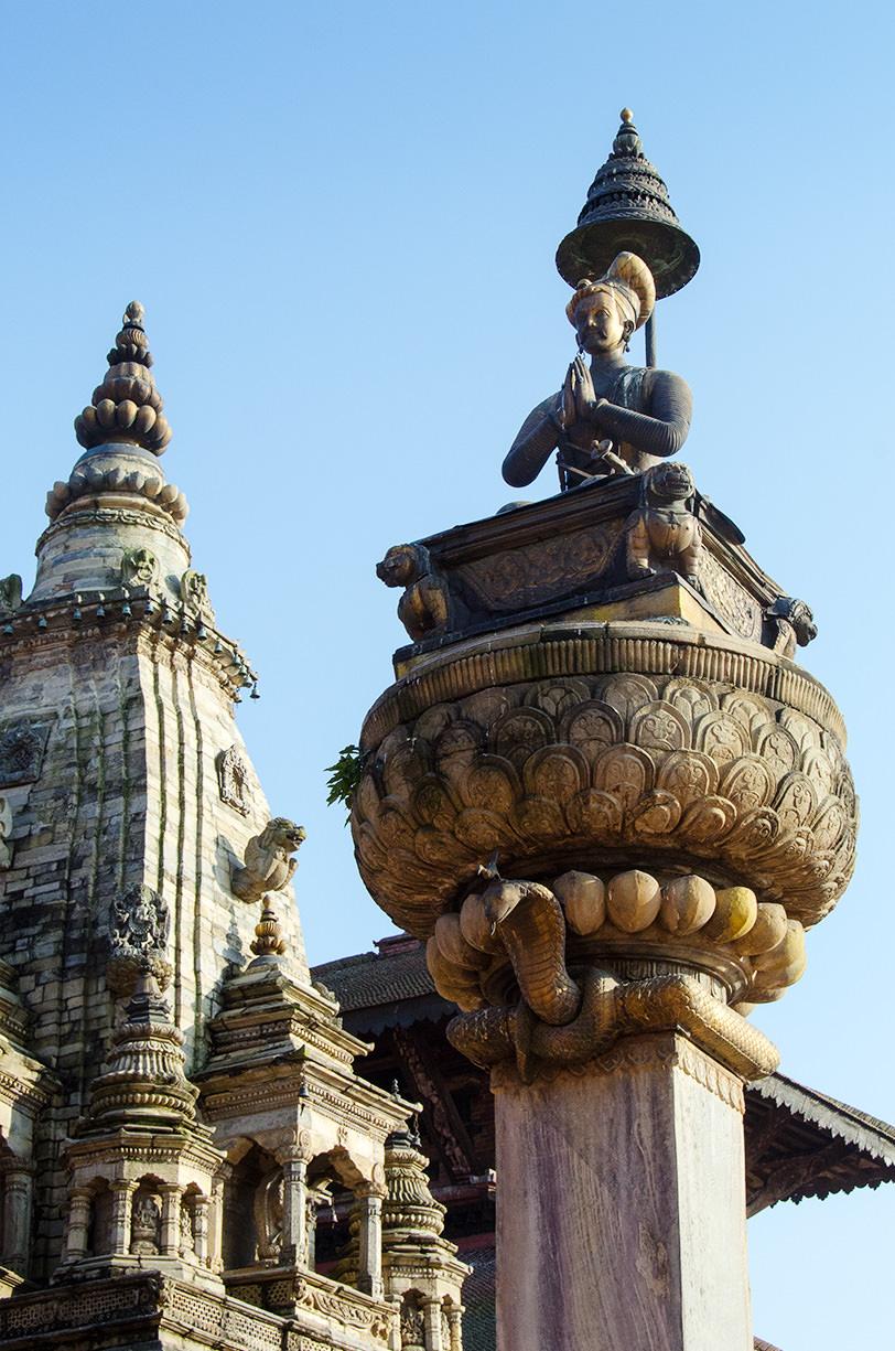 Nepal_D7000_2572.jpg