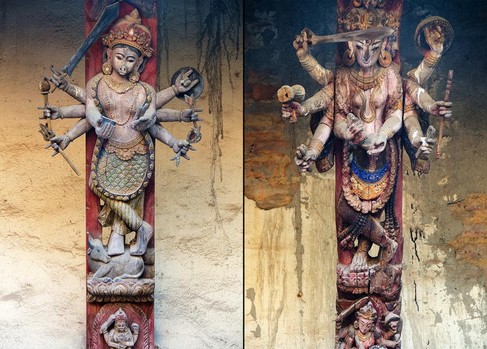 Nepal_D7000_2597-+-2594-A.jpg