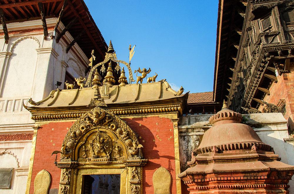 Nepal_D7000_2589.jpg