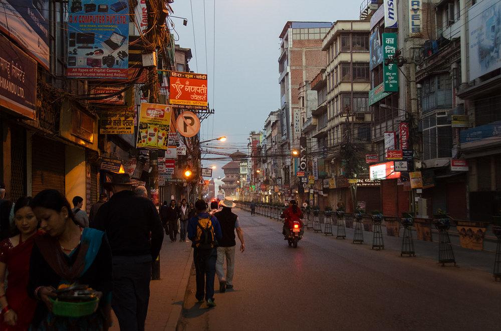 Nepal_D7000_2621-Rev-2.jpg