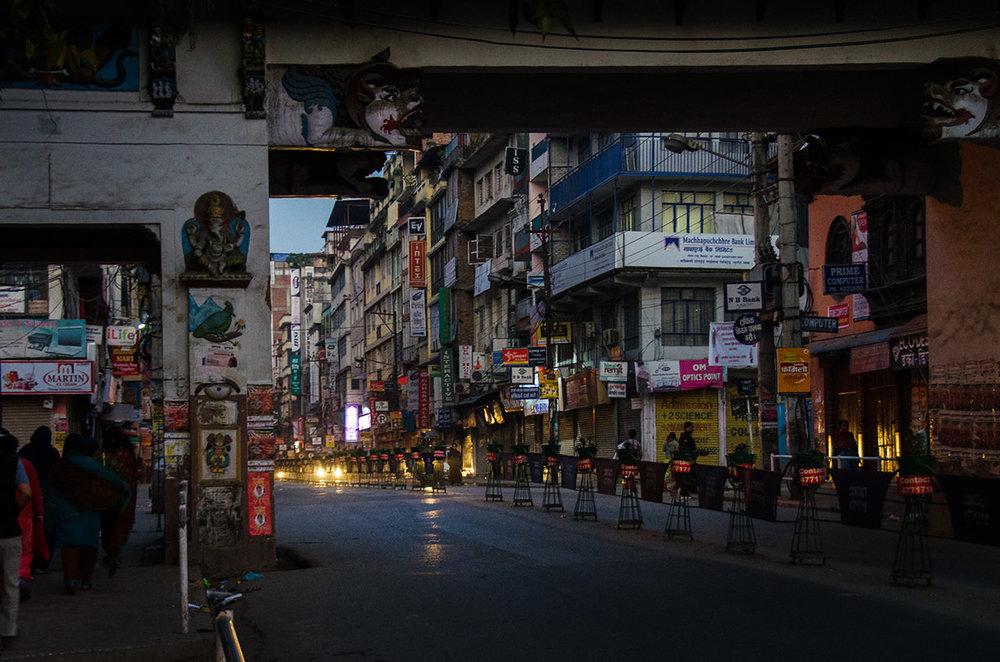 Nepal_D7000_2617-B-Rev-2.jpg