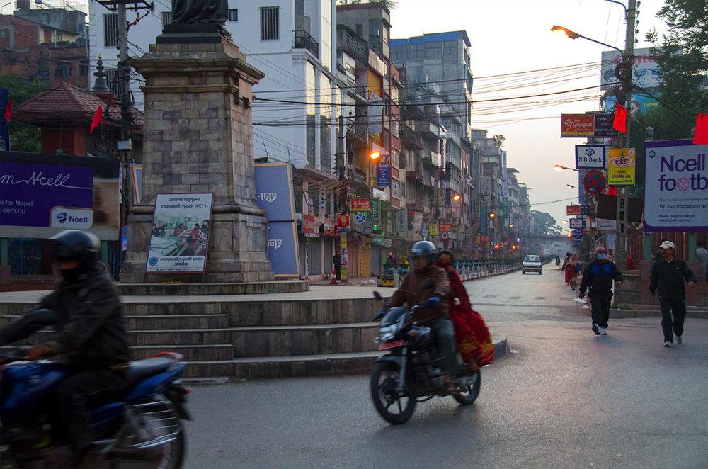 Nepal_D7000_2624-Rev-2.jpg