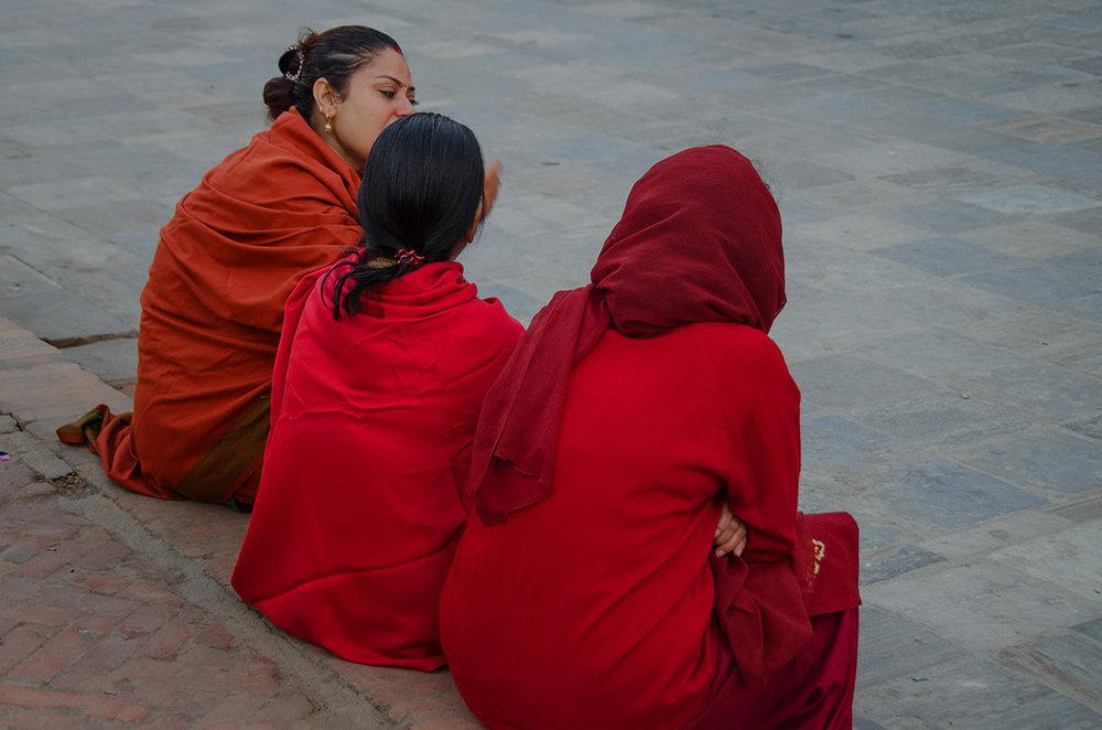 Nepal_D7000_2637-A.jpg