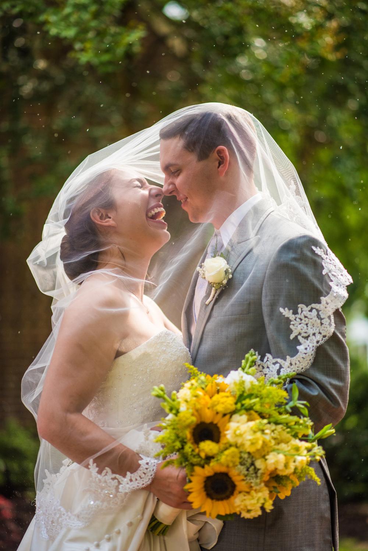 Photo:  88 Love Stories Photography  Bouquet:  Morrison's Flowers