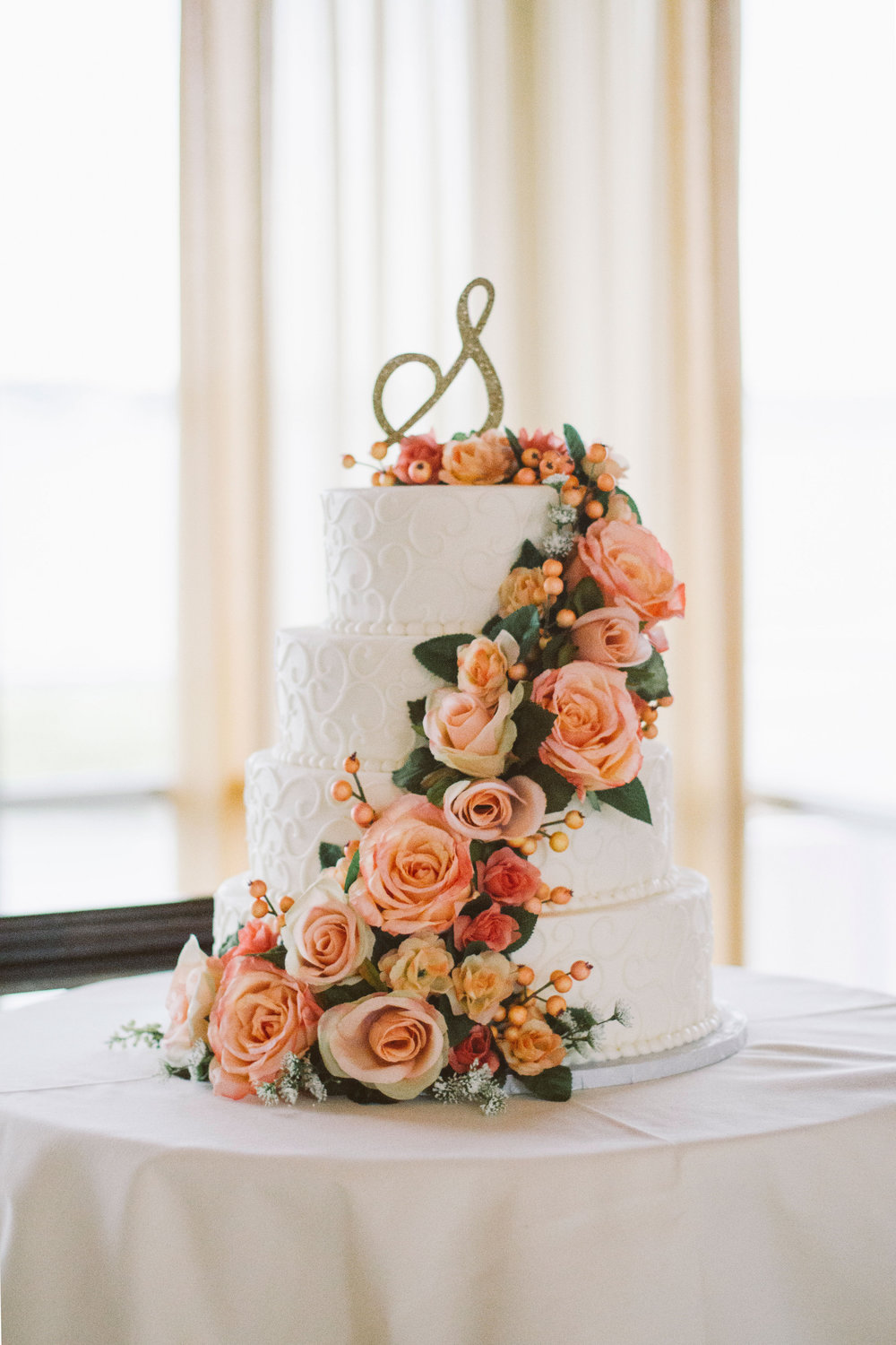 Kate Coogan Art & Image | Lesner Inn | Sterling Dawn Events