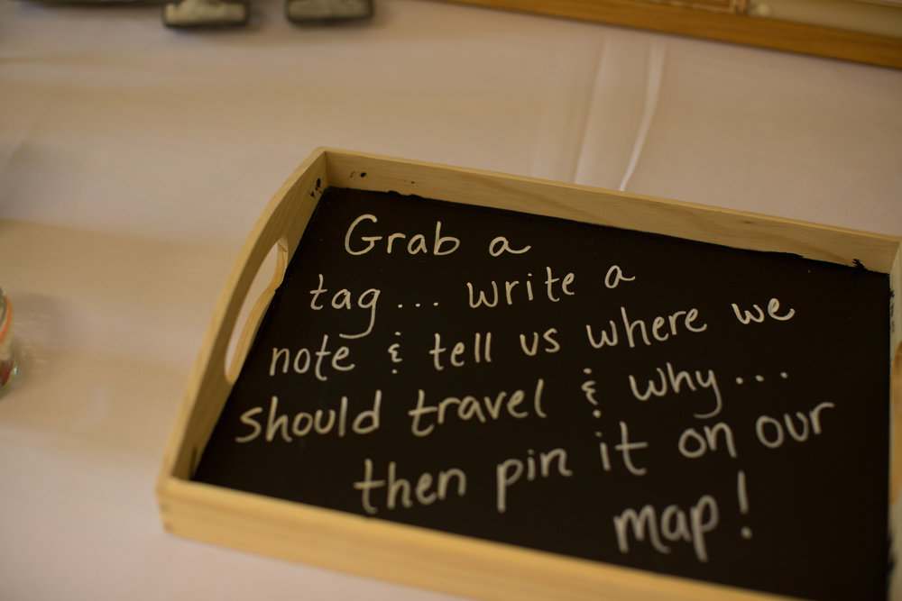 guestbook map