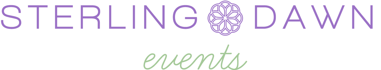 Sterling Dawn Events