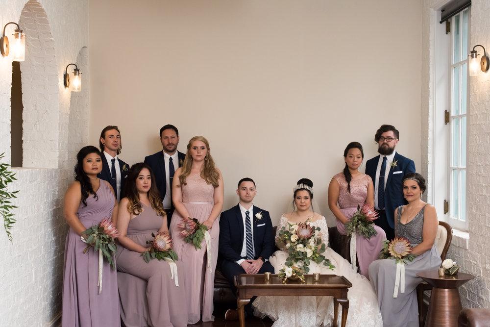 Jiney&StephenWedding.BridalPartyPortraits-147.JPG