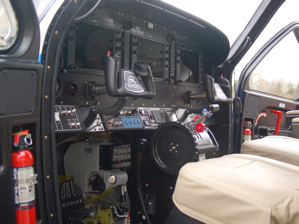 Kodiak cockpit.JPG