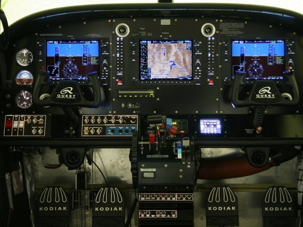 Kodiak Instrument Panel.JPG