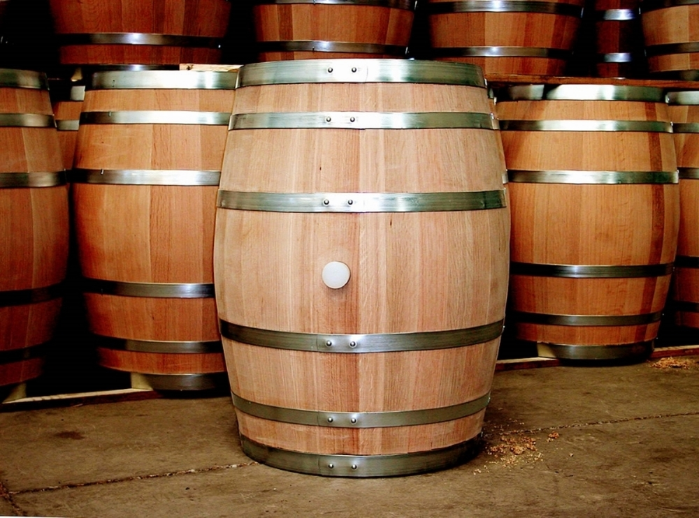 Oak-wine-barrel-jpg