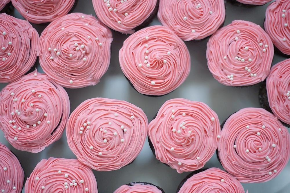 cupcakes-1825136_1280.jpg