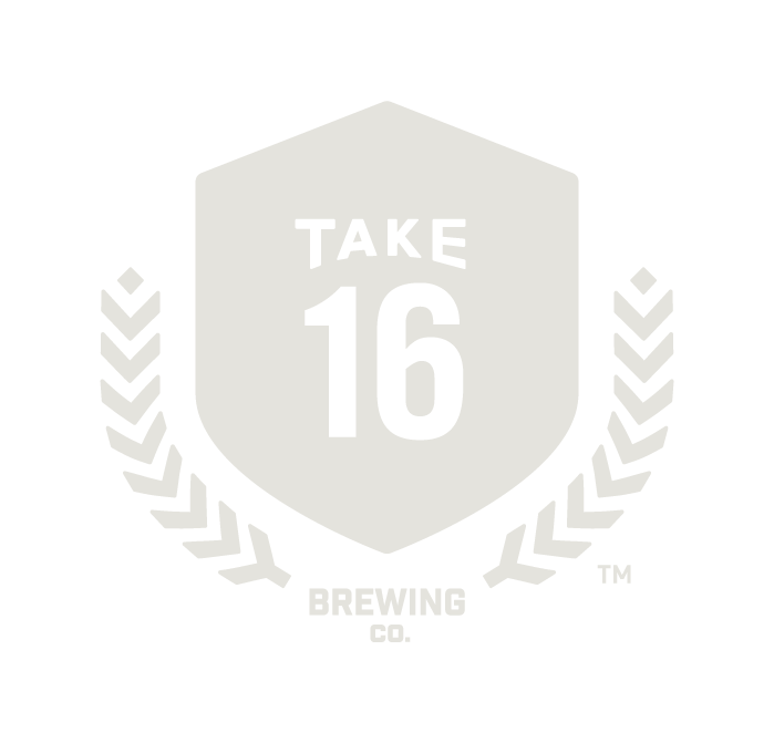 Take 16 Brewing Company
