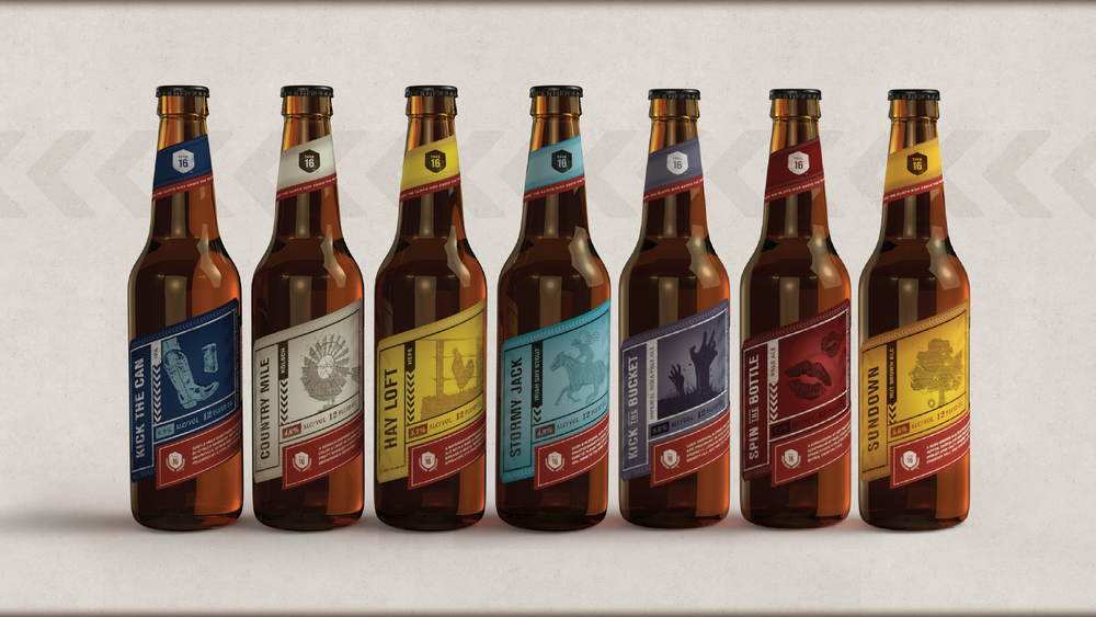 LBY-003.IDE.BeerGallery_All.A.4.png