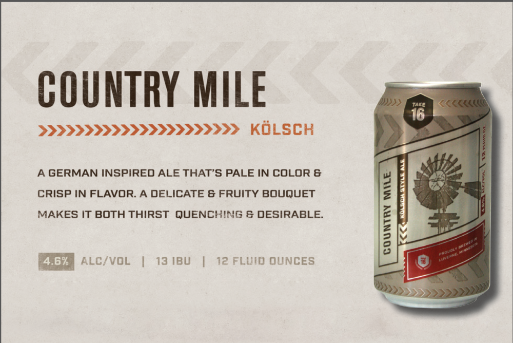 Country Mile Kolsch.PNG
