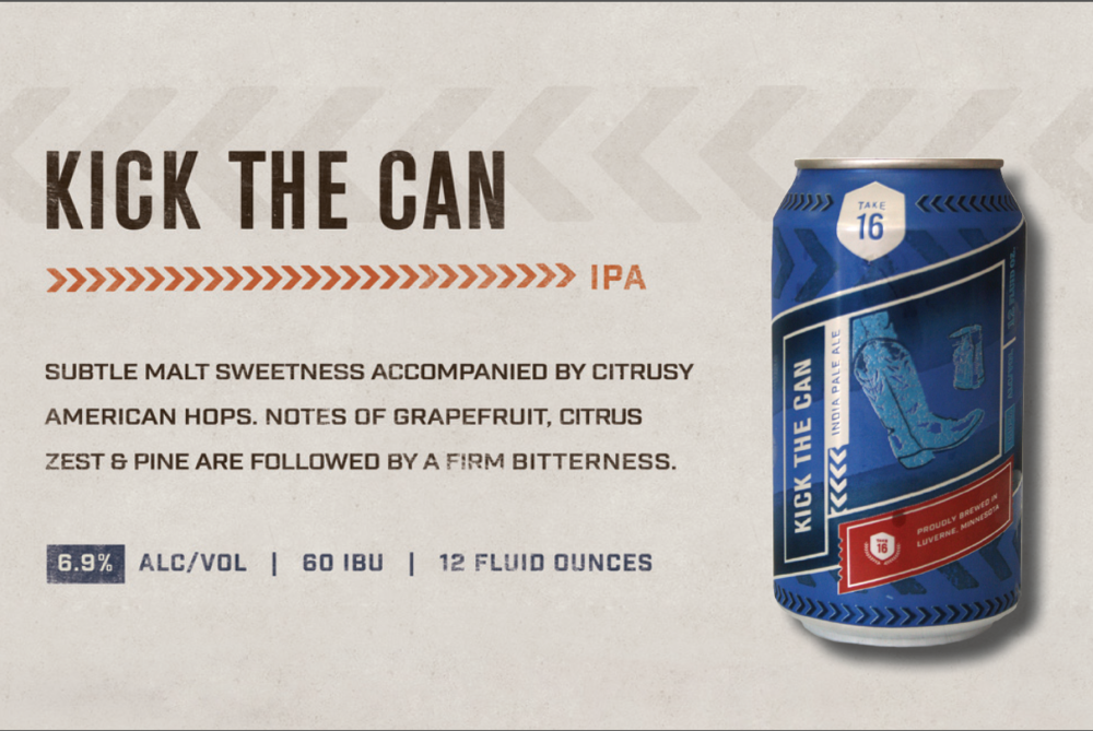 Kick the Can IPA.PNG