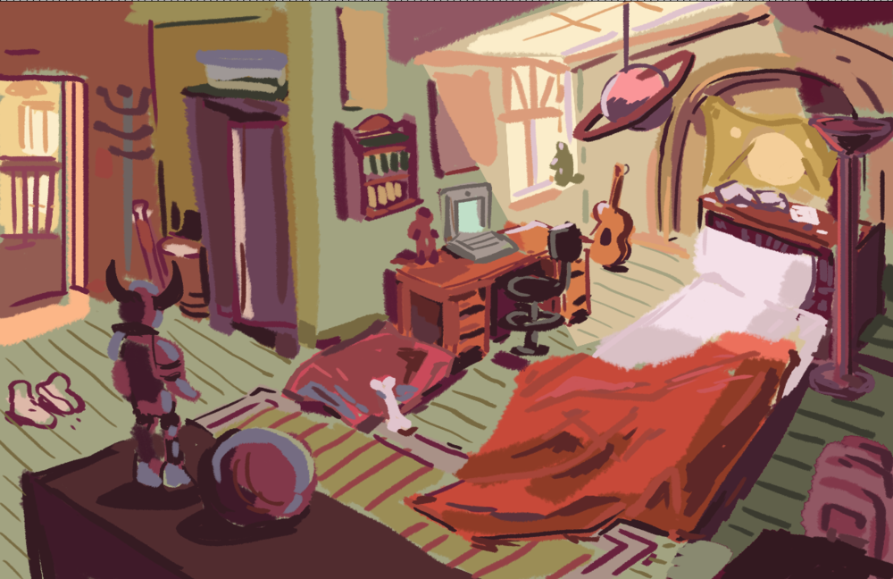 Joey_Room.png