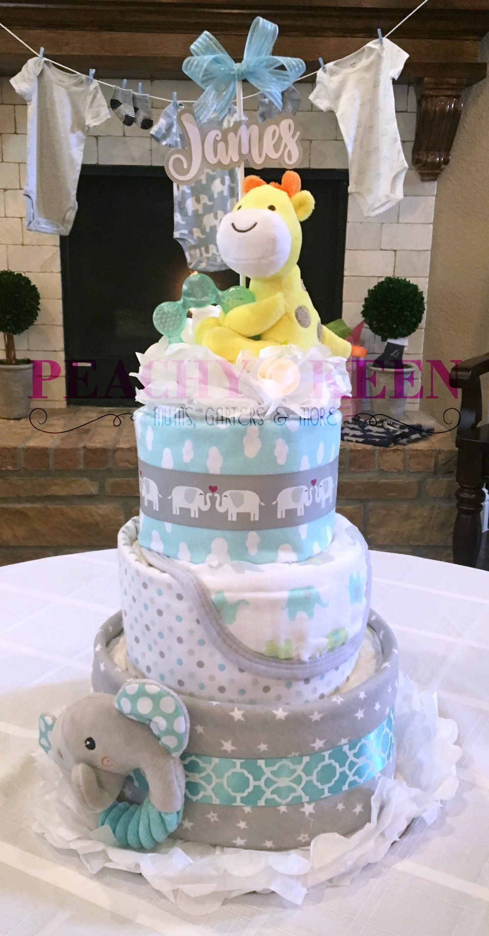 Elephant diaper cake edit.jpg