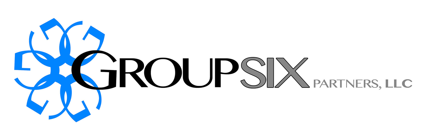 Group Six Partners, LLC