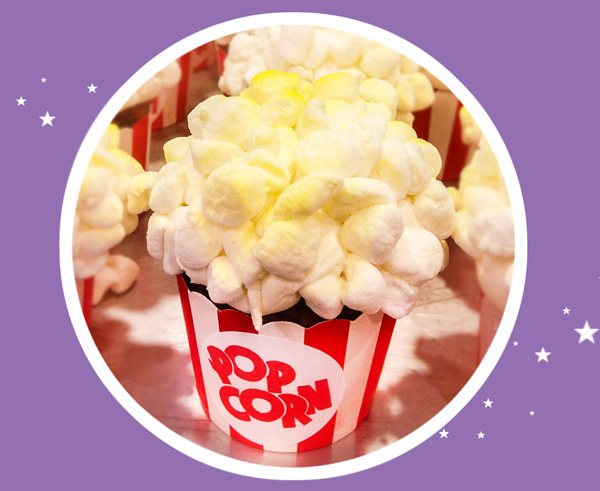 1_Popcorn_cupcake.jpg