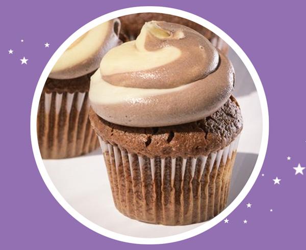 1_Milkshake_Cupcake.jpg