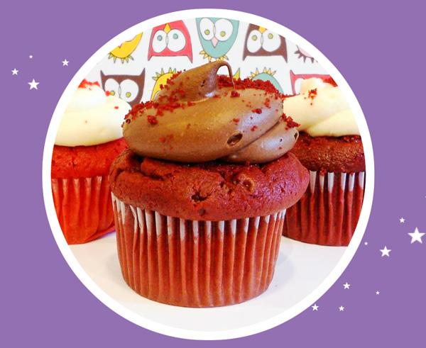 1_Red_Velvet_Cupcake.jpg