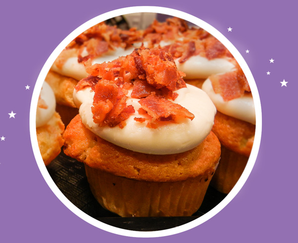 2_Bacon_Cupcake.jpg
