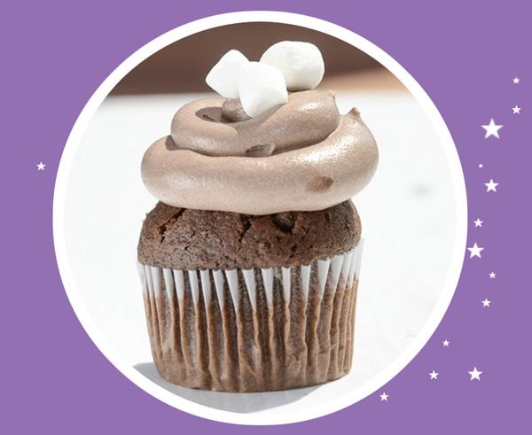 3_Marshmallow_Cupcake.jpg