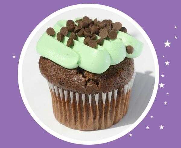 3_Mint_Cupcake.jpg