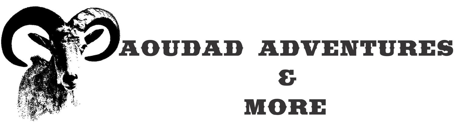 AOUDAD ADVENTURES & MORE, LLC