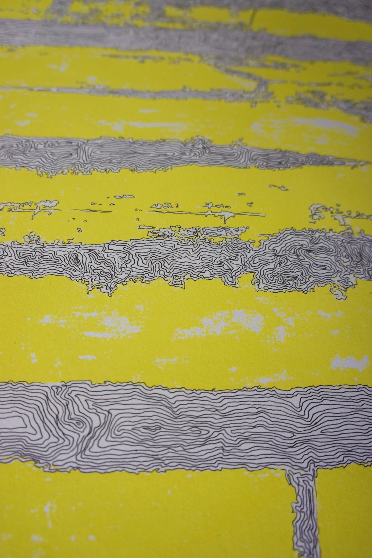 2012to2015_fiber_ink