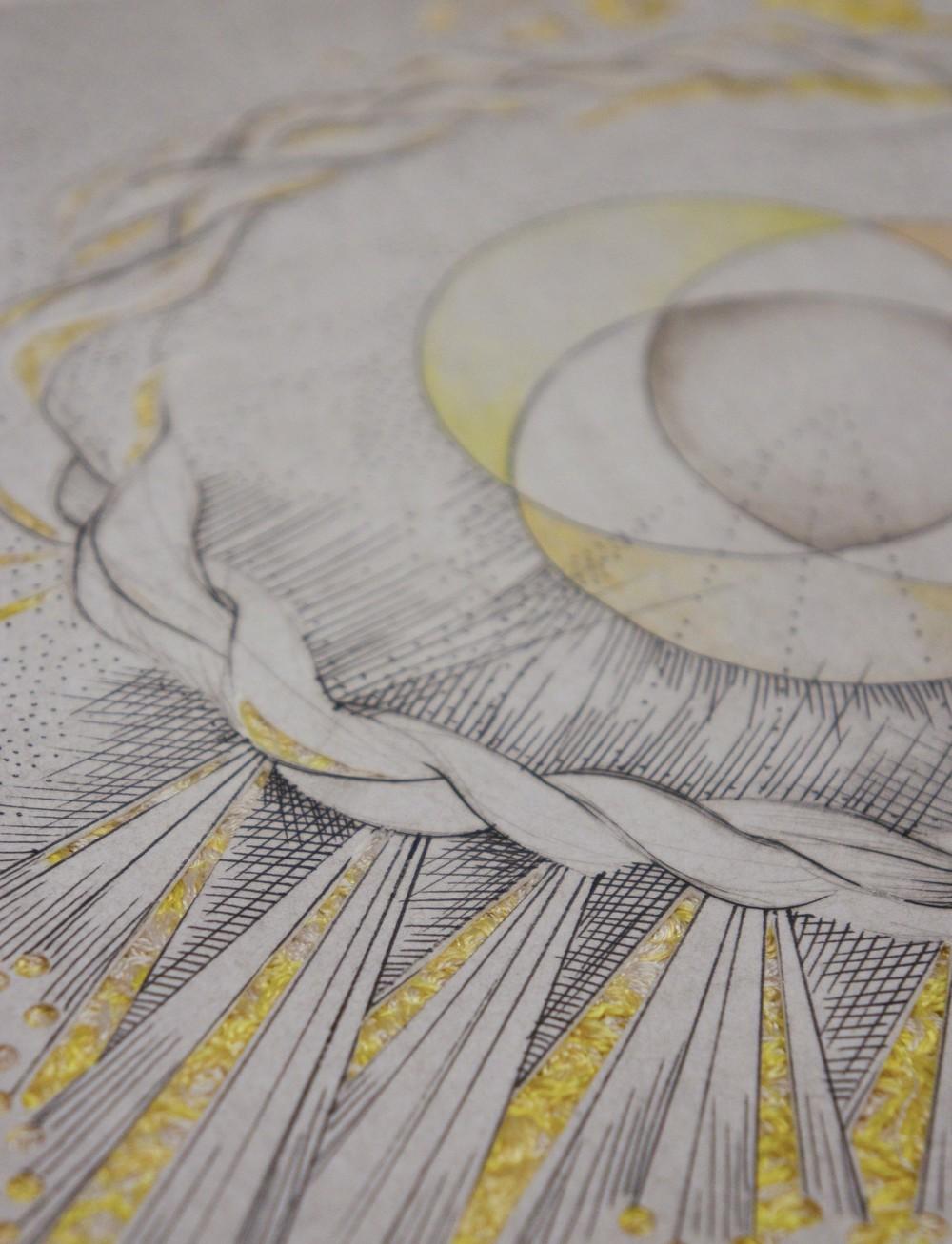 oldprintsnewlife_fiber_ink_engraving