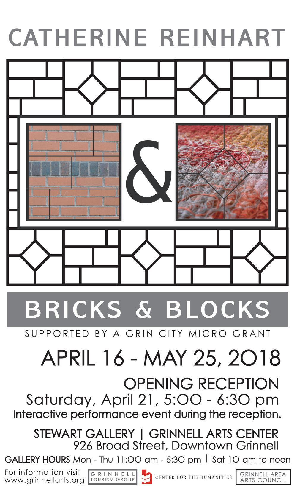 Bricks&Blocks Catherine Reinhart.jpg