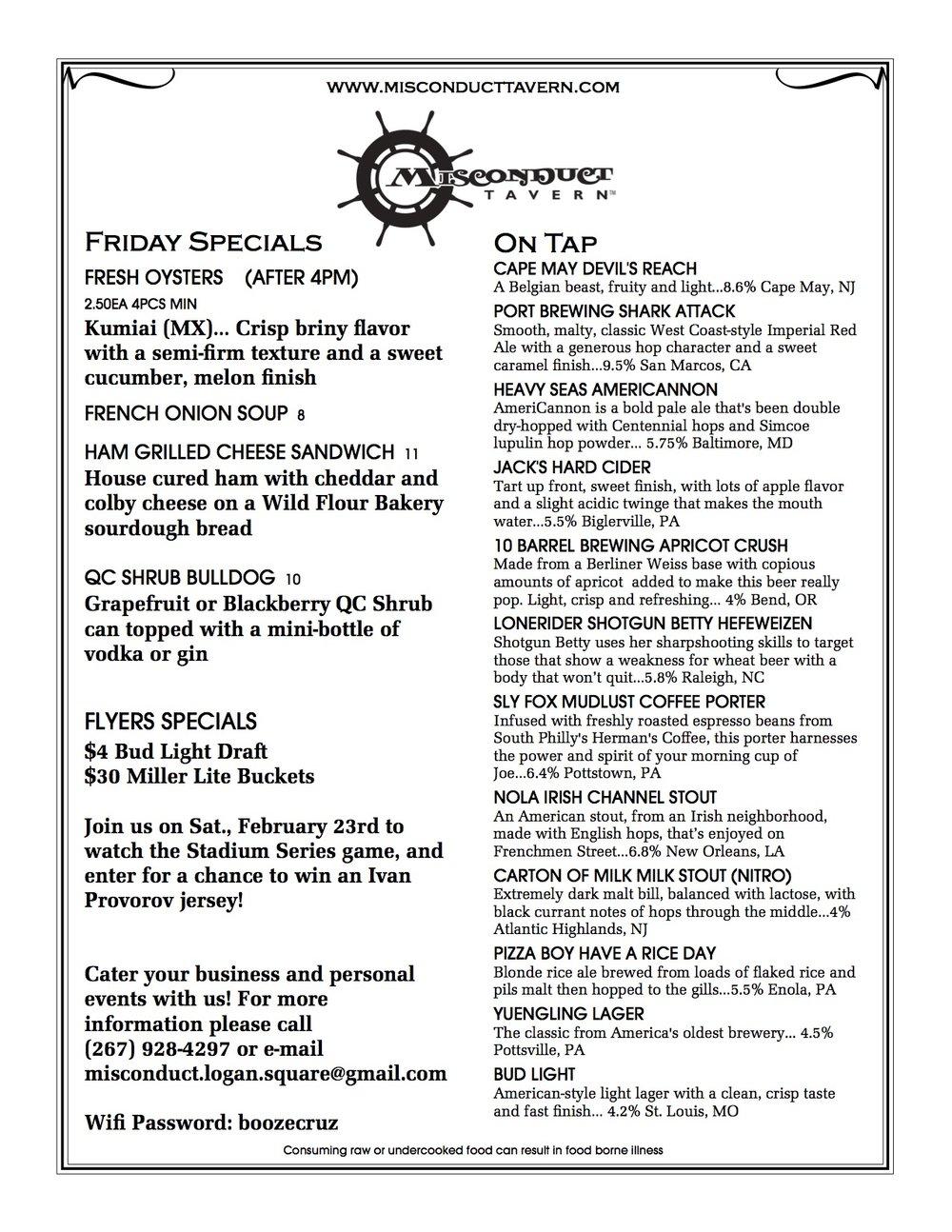 Logan_Specials_Page-53.jpg