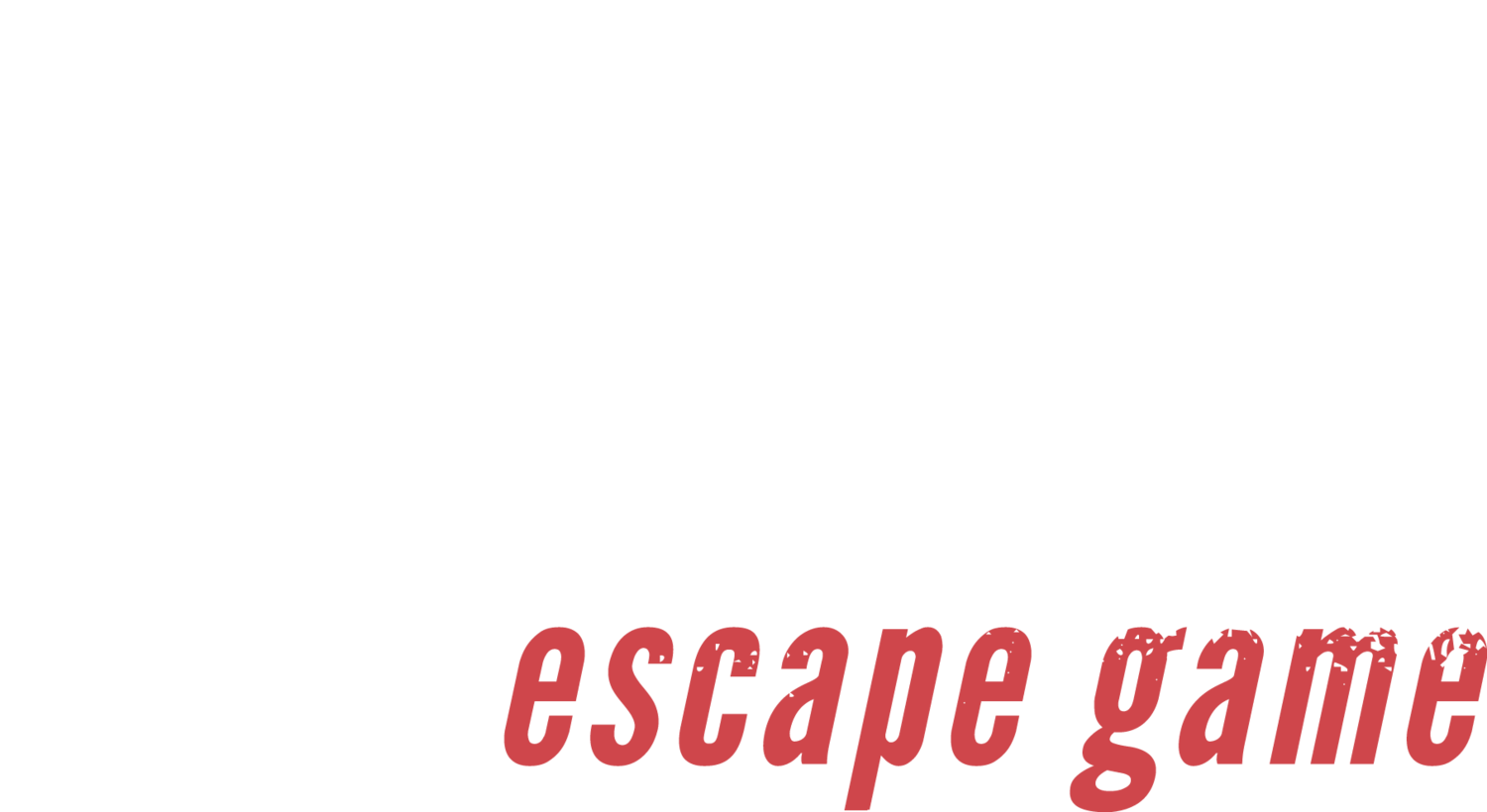 Rush Escape Game logo