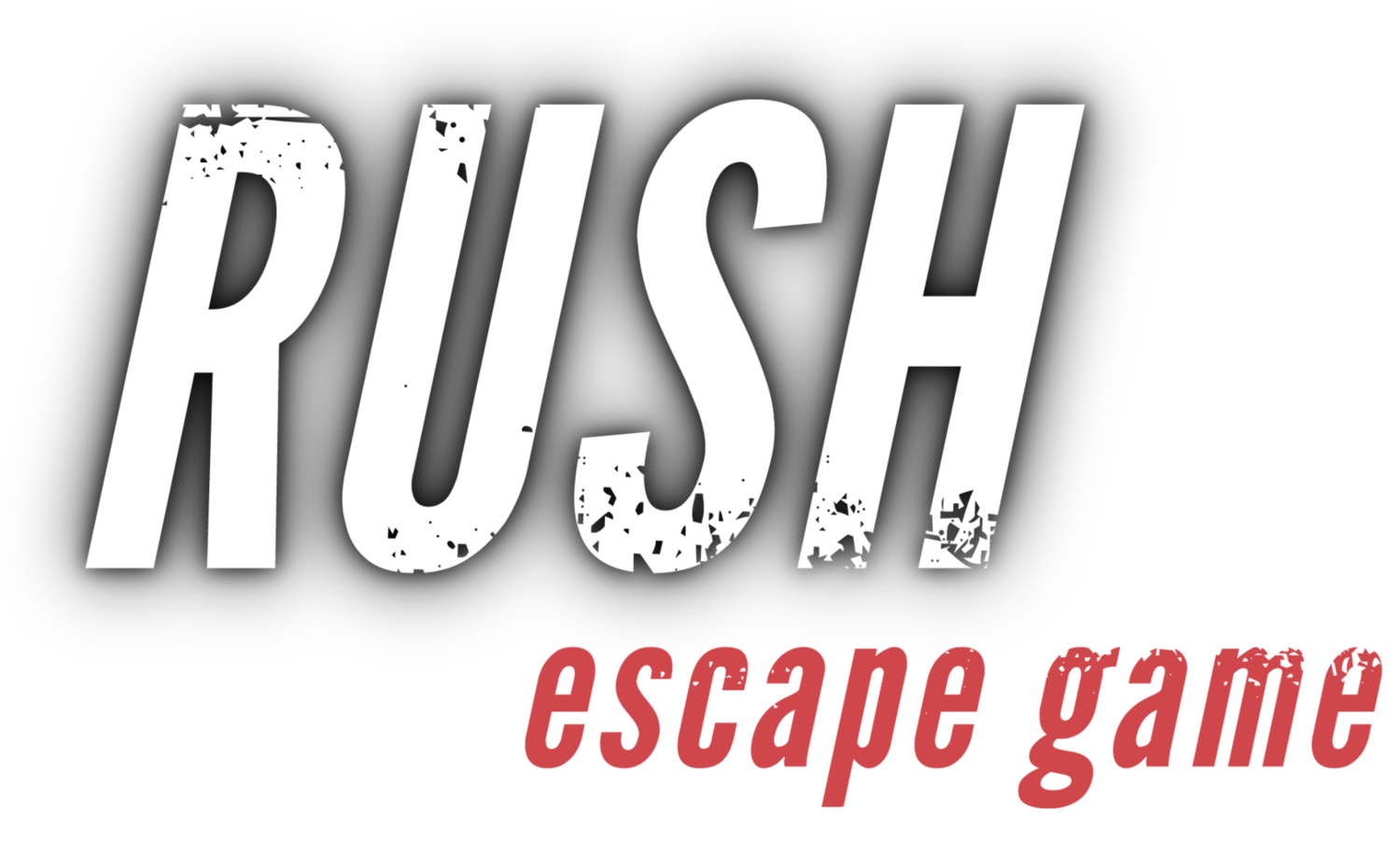 Rush Escape Game: ultimate live escape room in Melbourne