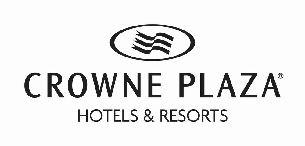 CROWNE PLAZA WINTER ACTIVATION AMPLIFIED THE ACCOMMODATION EXPERIENCE