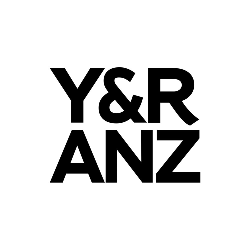 Y&R ANZ AND MONASH UNIVERSITY OPEN DAY ACTIVATION HELPS NEW STUDENTS DISCOVER MONASH UNIVERSITY