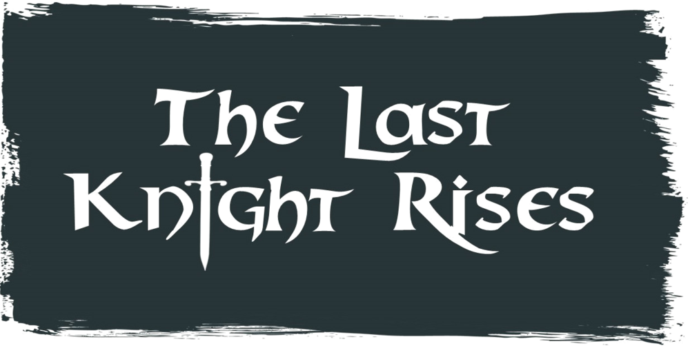 The Last Knight Rises - Rush Escape Game - Escape Room Melbourne.png