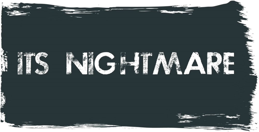 ITS Nightmare - Rush Escape Game - Escape Room Melbourne.png