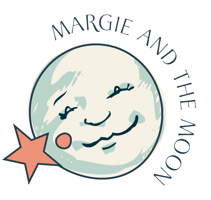 Margie Moon - secondary logo-blue.png