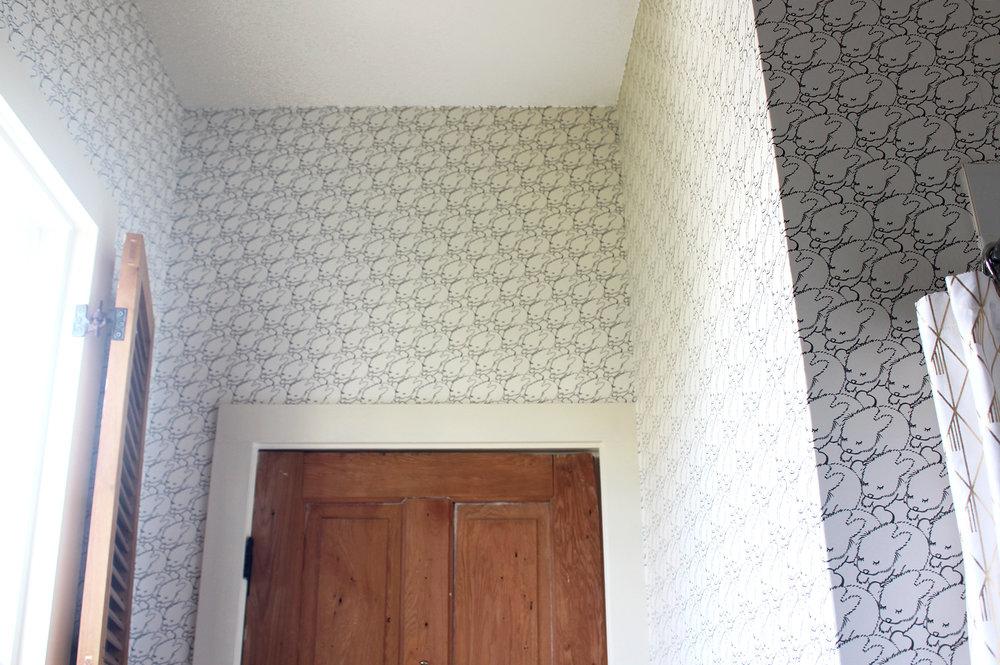 bunny bathroom 2 web.jpg