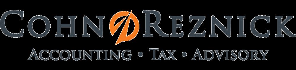 CR-Logo-2014_3581x850.png
