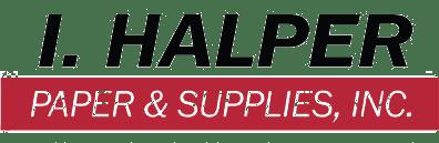 IHalper logo