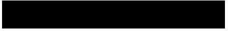 Pesetsky _ Bookman logo