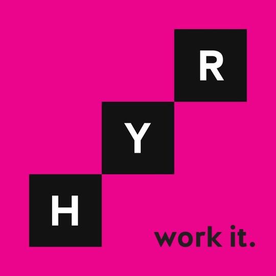Hyr - Logo with Black Tagline.jpg