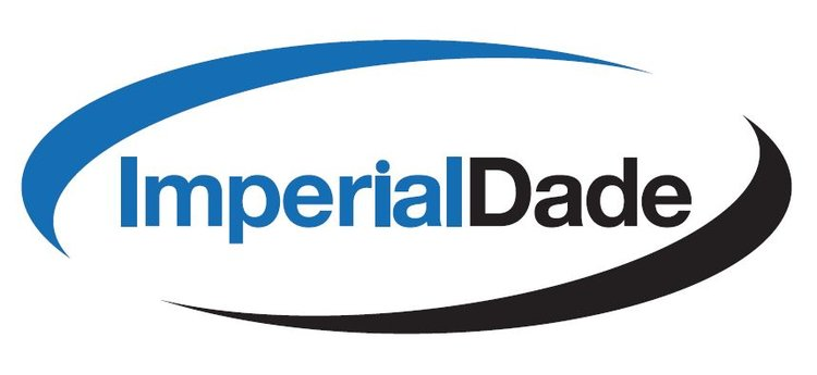 Imperial Dade logo