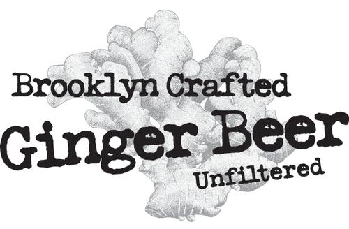 Brooklyn Crafted logo