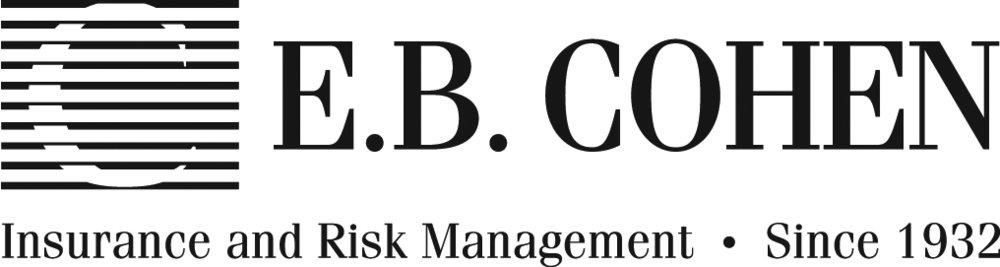 E.B.Cohen Logo.2013.jpg
